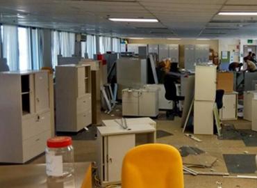 Second Hand Office Scrap Furniture Buyer